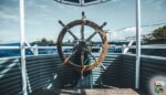 Denizcilik Terimleri 1