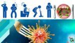 Gıda zehirlenmelerine karşı alacağınız basit önlemler