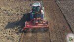 Toprak işleme aletleri