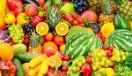 Hangi meyve Türkiye'de hangi bölgede yetişir?
